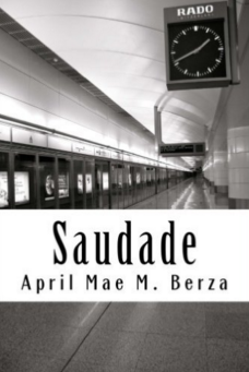 "Poem ""Wives to Many Single Men"" published by Saudade Magazine (2015, available on Amazon)"