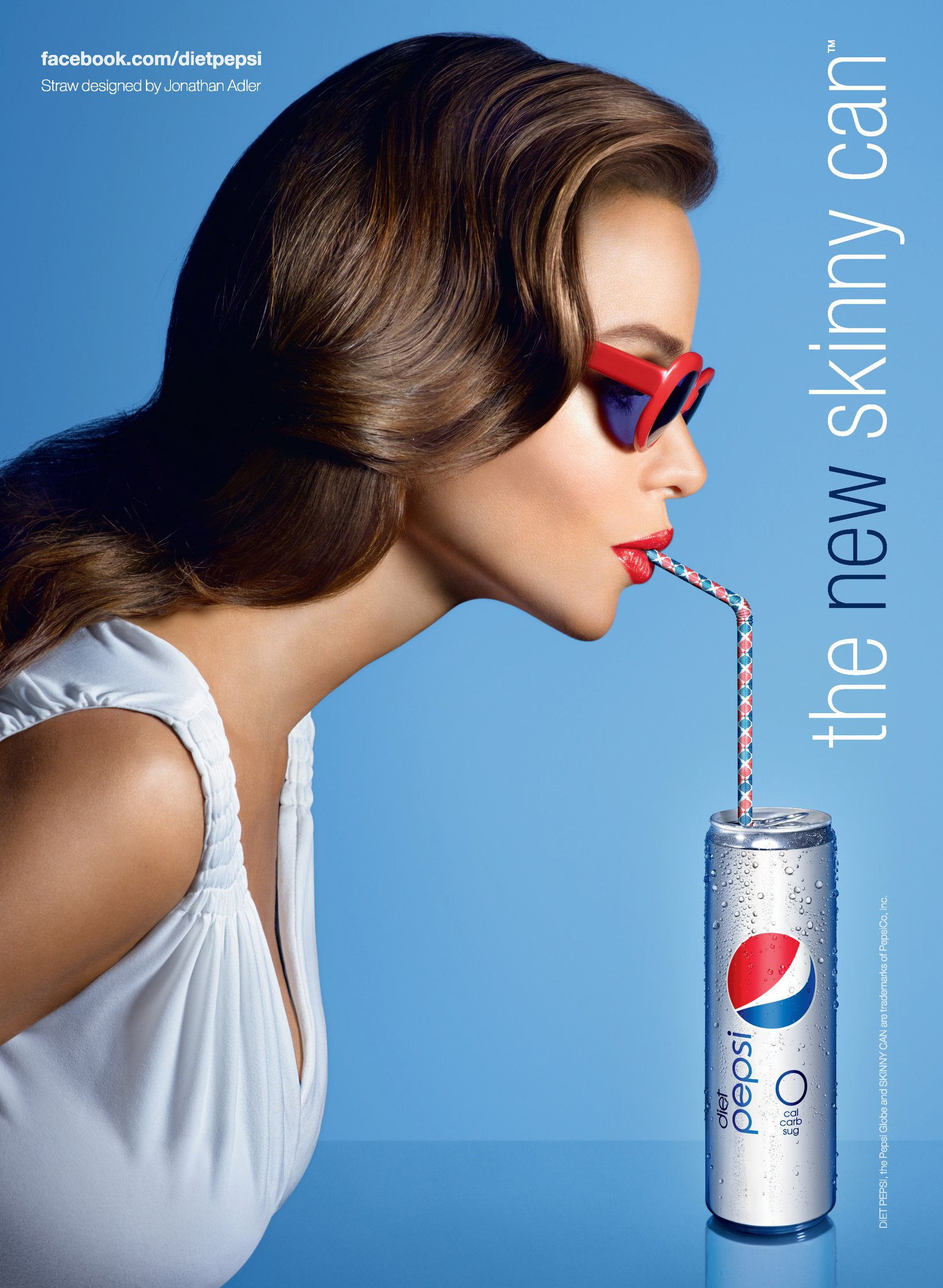 http://wanphing.files.wordpress.com/2011/05/diet_pepsi_skinny_can_ad.jpg