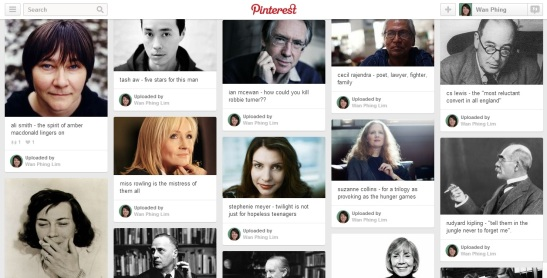 pinterest-authors