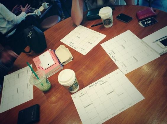 ed-brainstorm